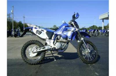 Missouri yamaha motorcycle dealers find a yamaha html for Yamaha dealers in louisiana