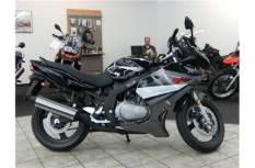 2009 Suzuki Gs500f For Sale Used Motorcycle Classifieds