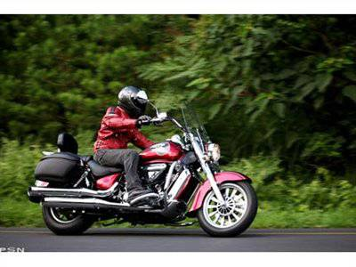 2012 hyosung st7 deluxe for sale used motorcycle classifieds for Big 1 yamaha birmingham alabama