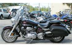 2006 yamaha roadliner for sale used motorcycle classifieds for 2006 yamaha stratoliner review