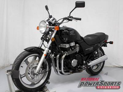 1999 honda cb750 nighthawk 750 for sale used motorcycle classifieds. Black Bedroom Furniture Sets. Home Design Ideas