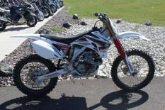 2009 Yamaha YZ450F For Sale : Used Motorcycle Classifieds