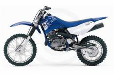 Dirt Bikes Gainesville Fl yamaha dirt bike