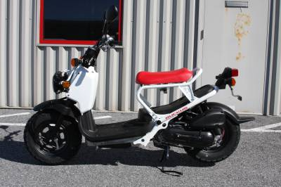 2016 honda ruckus for sale used motorcycle classifieds. Black Bedroom Furniture Sets. Home Design Ideas