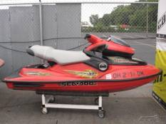 2003 sea doo xp di for sale used motorcycle classifieds. Black Bedroom Furniture Sets. Home Design Ideas