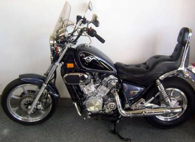 1999 kawasaki vulcan for sale : used motorcycle classifieds