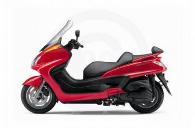 2008 yamaha yp400 for sale used motorcycle classifieds for Yamaha majesty 400 for sale near me