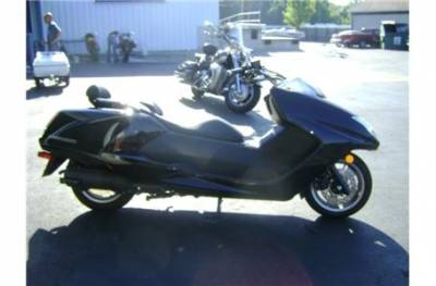 2006 yamaha morphus for sale used motorcycle classifieds for Reno yamaha kansas city