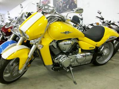 2008 suzuki boulevard m109r limited edition for sale used motorcycle classifieds. Black Bedroom Furniture Sets. Home Design Ideas