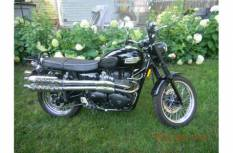 Witch King Of Angmar Wood Burner further Triumph Bonneville Brake Fluid Cap Bonneville Script 4065 P moreover 650 Gs furthermore 10 Reasons Not To Put A Lift Kit In Your Jeep also Range Topping Triumph Tiger Xca Launched At Rs 13 75 Lakhs Xrt Not  ing To India Pics. on gps scrambler reviews