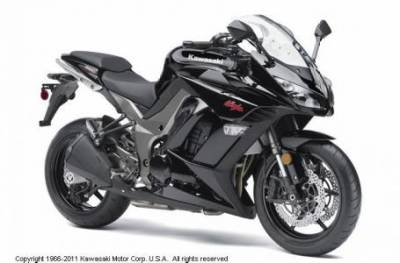 Motorcycle Shipping Companies on 2011 Kawasaki Zx1000gbf For Sale   Used Motorcycle Classifieds