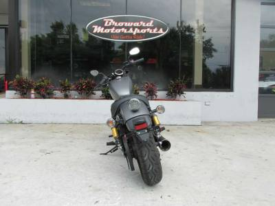 2014 yamaha bolt r spec for sale used motorcycle classifieds 00970 country code