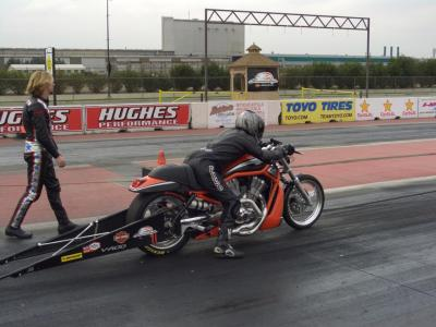 05 06 Destroyer 068