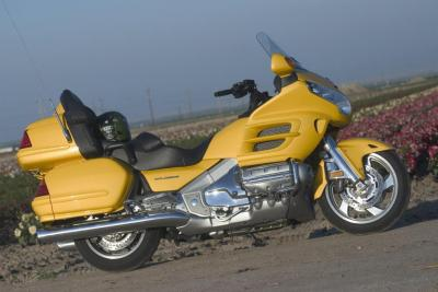 05 Goldwingtour 5322