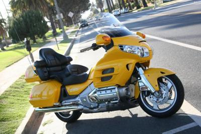 05 Goldwingtour 9607