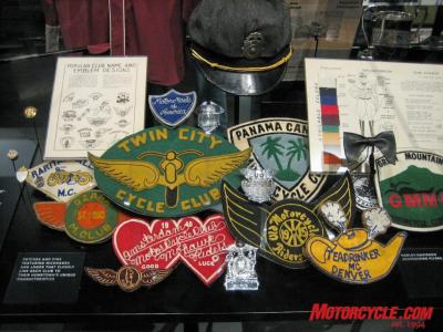 Glassman_Motorcycle_Clubs_2_2968.jpg