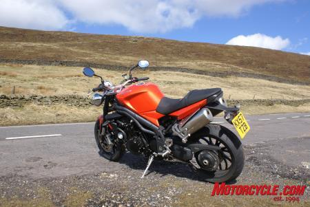 2008 Triumph Speed T004.jpg