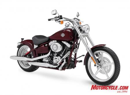 hd softail rocker c 01