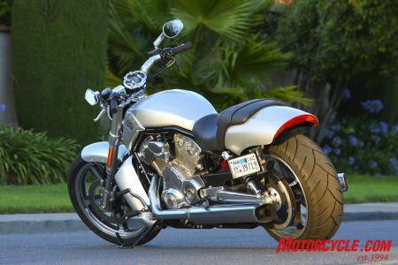 09 HD VRodMuscle Stat6