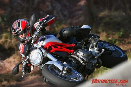 2009_Ducati_Monster_1100_ZAMP7703