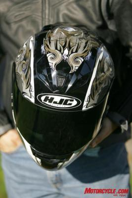 HJC_Helmet_Review_GM5V9280