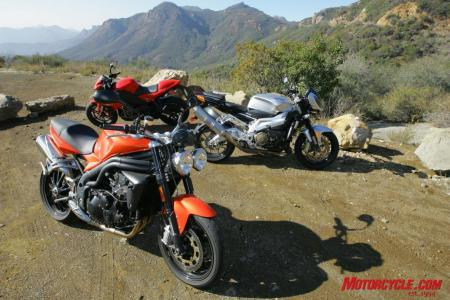 2008 Streetfighter Comparo GM5V3851