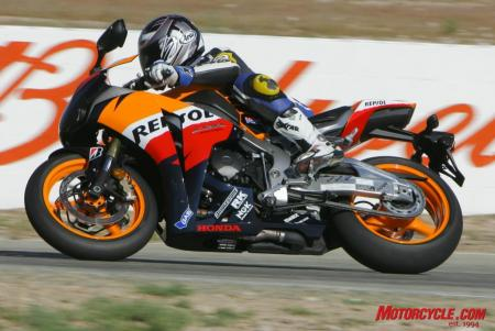 Best Of Honda-CBR1000RR