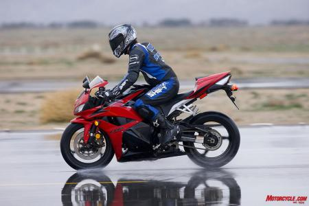 Best Of Honda-CBR-ABS
