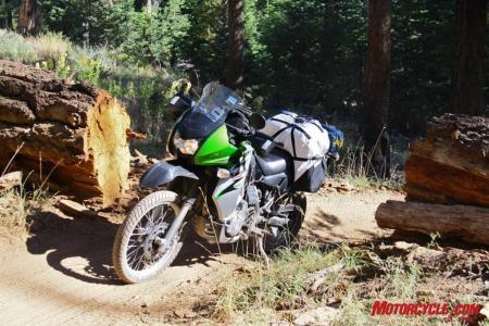 KLR650 Project IMG_2701