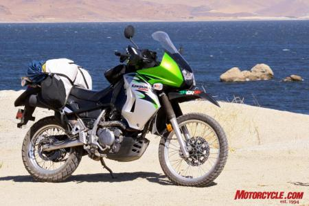 KLR650 Project IMG_3173