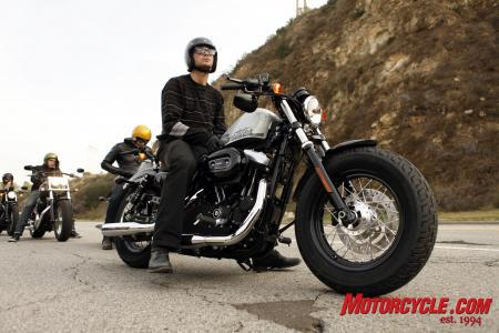 2010-harley-davidson-forty-eight-02