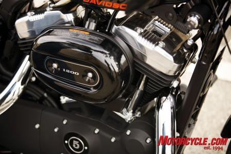 2010-harley-davidson-forty-eight-07