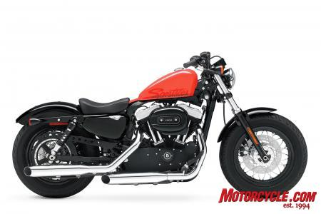 2010-harley-davidson-forty-eight-12
