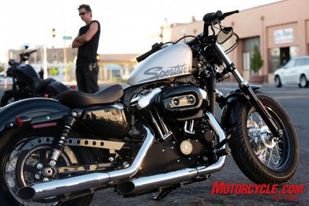 2010-harley-davidson-forty-eight-13