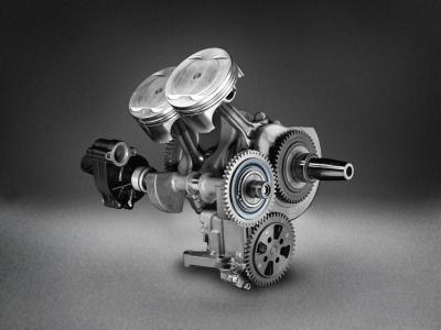 According to Yamaha 1,199cc parallel Twin engine gives the Super Tenere 108.5 hp at 7,250 rpm.