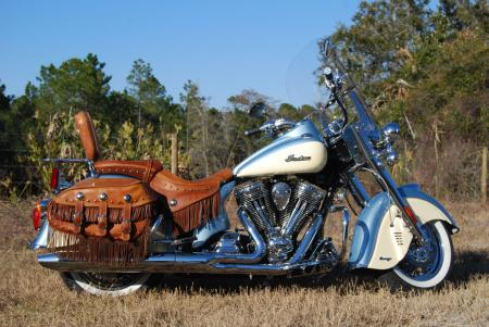 2010 Indian Chief Vintage DSC_0115
