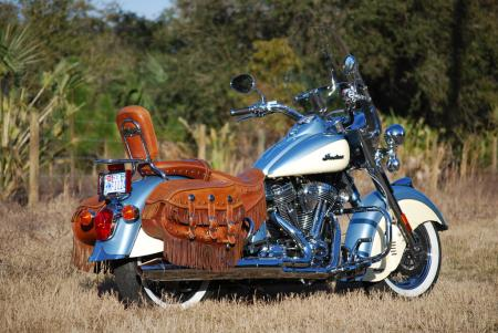 2010 Indian Chief Vintage DSC_0186