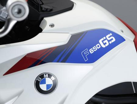051010-bmw-30-years-gs-28.jpg