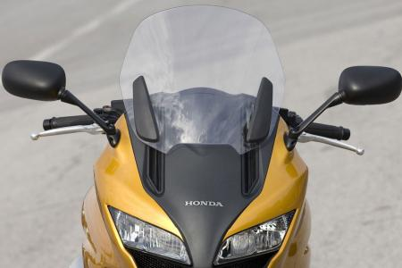 2010 Honda CBF1000 screen_up
