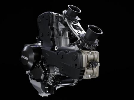 848evo_engine_01
