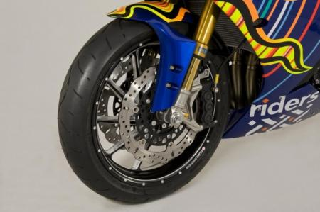 072810-rossi-riders-for-health-r1-6