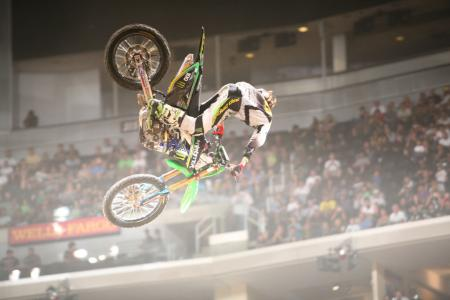 X Games 16 Best Whip IMG_4733