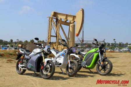 2010 e-Bike Shootout IMG_2662