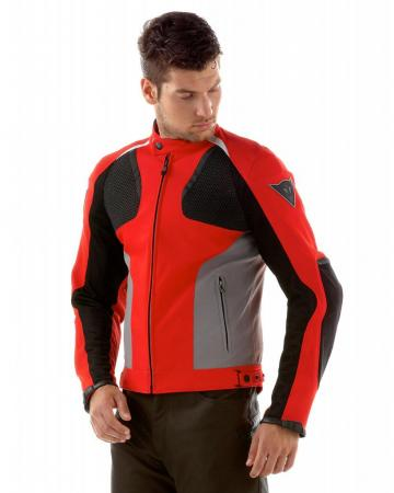 Dainese 1735095_D10_F_press