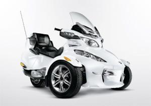 090310-2011-can-am-spyder-rt-limited-1.jpg