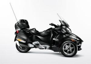 090310-2011-can-am-spyder-rt-s.jpg