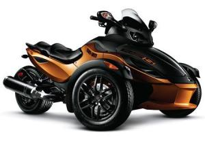 090310-2011-can-am-spyder-rs-s.jpg