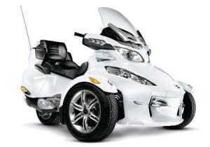 090310-2011-can-am-spyder-rt-limited.jpg
