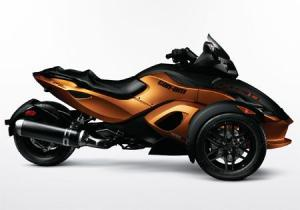 090310-2011-can-am-spyder-rs-s-1.jpg