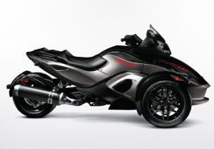 090310-2011-can-am-spyder-rs-s-2.jpg
